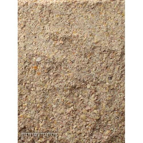 Mazuri High Calcium Cricket Diet 25lb