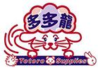 Totoro Supplies