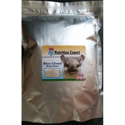 Premium Chinchilla Bath Dust(3lb)