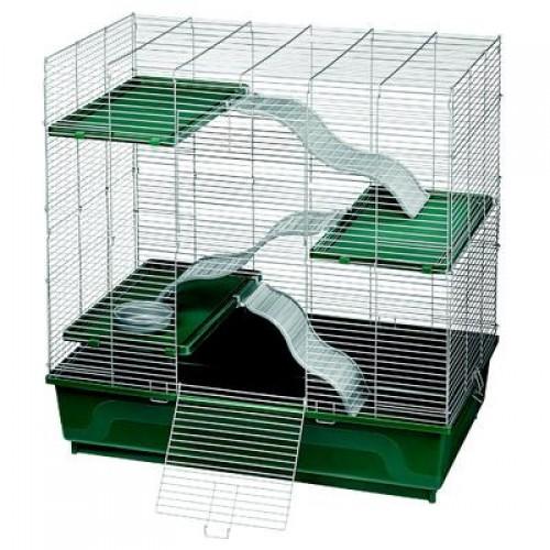 Kaytee Exotic Pet Cage