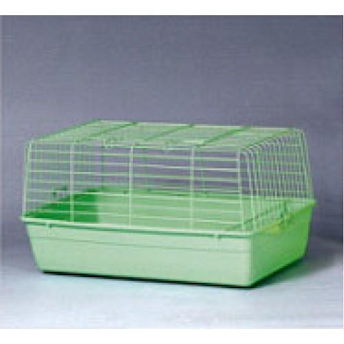 Rabbit, Hedgehog, Guinea Pig Cage R1
