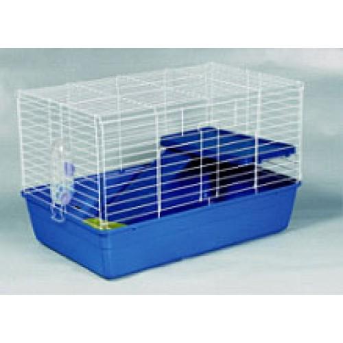 Rabbit, Hedgehog, Guinea Pig Cage R2-1