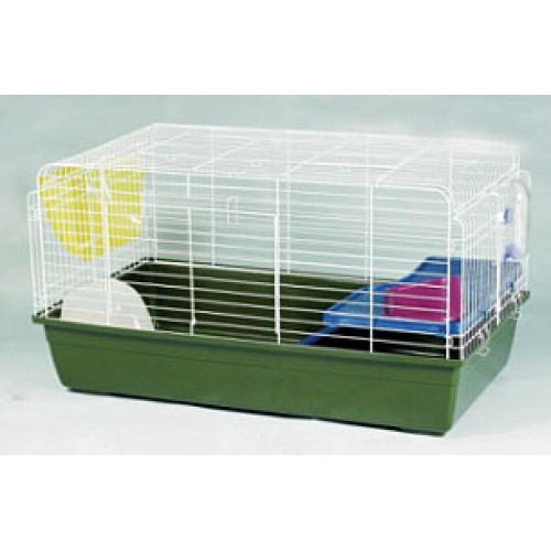 Rabbit, Hedgehog, Guinea Pig Cage R100