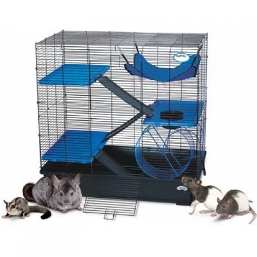 Super Pet Exotic Pet Cage